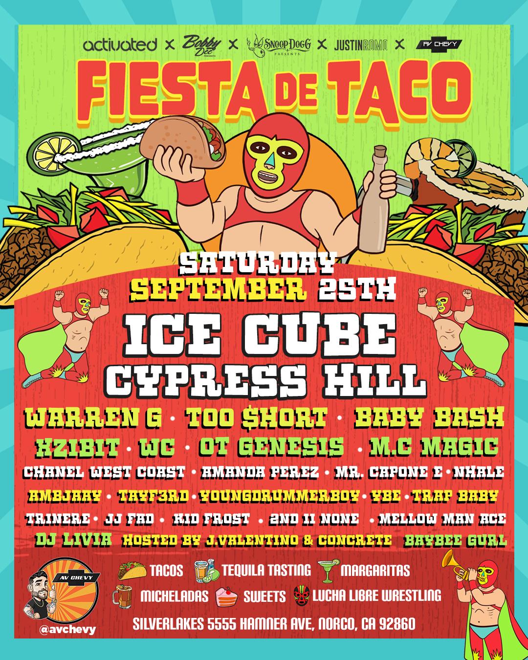 Fiesta-de-Taco-IG-2-